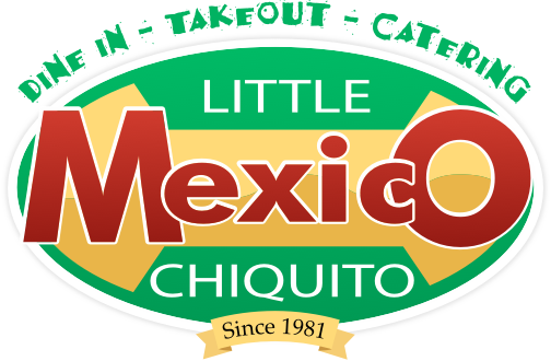 Little Mexico Chiquito